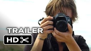 Boyhood Official Trailer  1  2014    Richard Linklater  Ethan Hawke Movie Hd