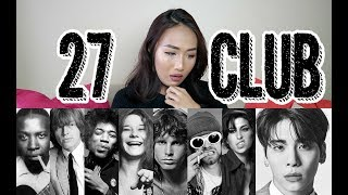 Video STORY TIME 27 CLUB MP3, 3GP, MP4, WEBM, AVI, FLV Februari 2018