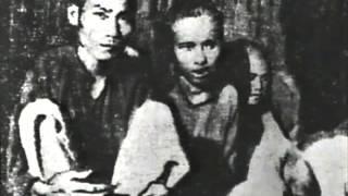 Hồ Chí Minh – Chân dung một con người P4 – QPVNChannel