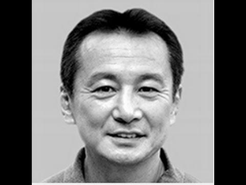 上田昭夫の画像 p1_36