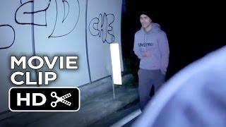 Nonton Afflicted Movie Clip   Sprint  2014    Found Footage Thriller Hd Film Subtitle Indonesia Streaming Movie Download