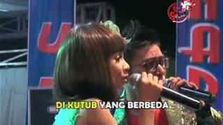 Download Lagu Tasya Rosmala ft. Gery Mahesa - Kasta Cinta [OFFICIAL] Mp3