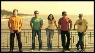 Mary Boys Band - Дългият път към дома (Remix)