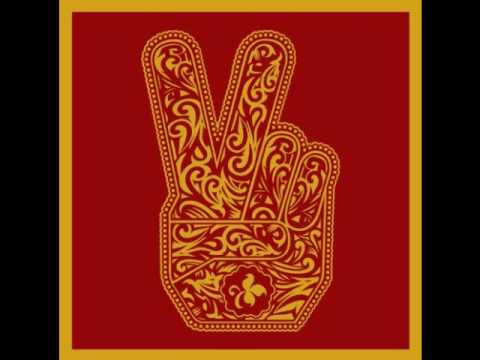 Tekst piosenki Stone Temple Pilots - Cinnamon po polsku