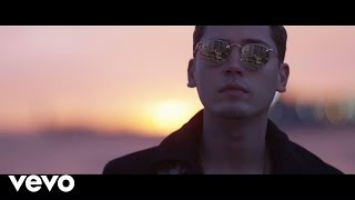 Cris Cab – Bada Bing pop music videos 2016
