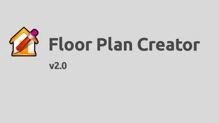 Floor Plan Creator YouTube video
