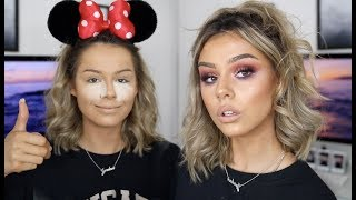 Video FULL FACE OF MY CURRENT FAVE PRODUCTS | YOU NEED THESE IN YOUR LIFE OK MP3, 3GP, MP4, WEBM, AVI, FLV Juli 2018