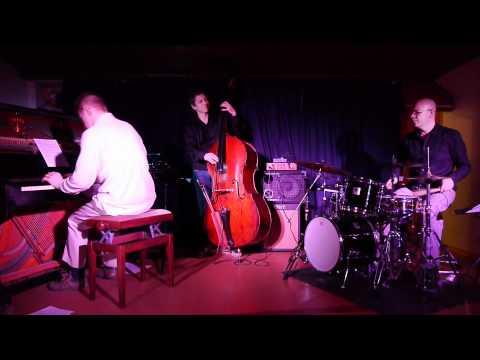 Roelofs - Lauscher Trio,  Hauset, Regenbogen Atelier, Panasonic GH2