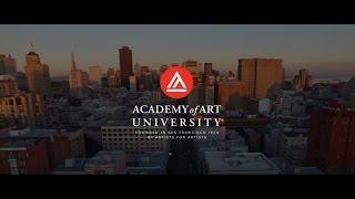 Student Life   Academy of Art University