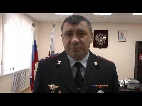 «Это наша работа»: в Саратове началась акция в память об убитом полицейском Михаиле Гадееве