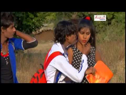 Video HD अबकी ना छोरब छौरी भीतरी घुसा देब   2014 New Bhojpuri Hot Song   Chhota Khesari download in MP3, 3GP, MP4, WEBM, AVI, FLV January 2017
