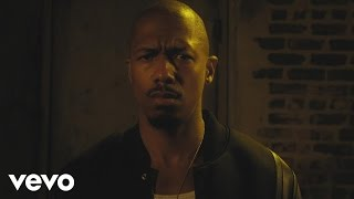 Nonton Nick Cannon   Pray 4 My City  Explicit Version  Film Subtitle Indonesia Streaming Movie Download