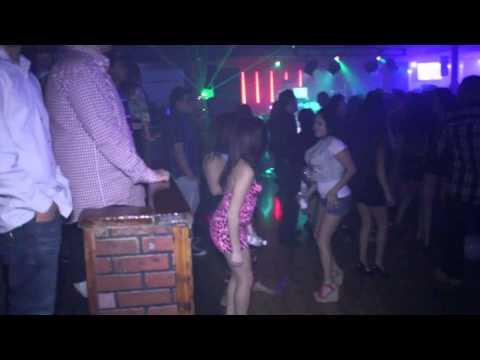 Flamingo Night Club (Dj. Dani)
