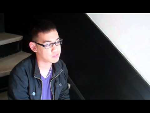 Asian American LGBTQ Boston Outreach i It gets Better