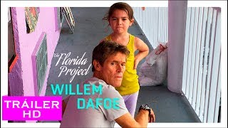 The Florida project (V.O.S.)