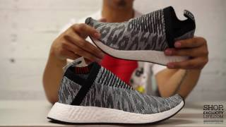 Shop.Exclucitylife.comFor more info on how to purchase the shoe please contact us at (514) 846-8887 or (416) 815 8887We are located at: DOWNTOWN TORONTO:552 Queen Street West (Corner Queen & Bathurst) Toronto, ON M5V 2B5 (416) 815-8887WEST ISLAND:4870 Rene-Emard, Pierrefonds, Montreal QC H9A 2Y1You can contact us at (514) 626-4434DOWNTOWN MONTREAL:1326 Notre-Dame O. Montreal QC H3C 1K7(514) 846-8887DIX30/BROSSARD9415 Leduc Suite 35, Brossard, Qc, J4Y-0A5(450) 443-8887QUARTIER LAVAL790 Boul Le Corbusier, Laval, Qc, H7N-0A8(450) 681-8777BRAMPTON, BRAMALEA CITY CENTRE25 Peel Centre Dr., Brampton, ON, L6T 3R5 (905)-789-7878 orE-mail us at info@exclucitylife.comPlease follow us on Twitter: https://twitter.com/#!/ExclucityYou can also like us on Facebook: http://tinyurl.com/ExclucityFacebookFollow us on Intagram at ExclucityCheck us out at exclucity.tumblr.com
