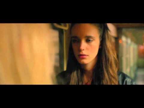 A Ninfomaníaca (Nymphomaniac) - Trailer Teaser Legendado (2013)