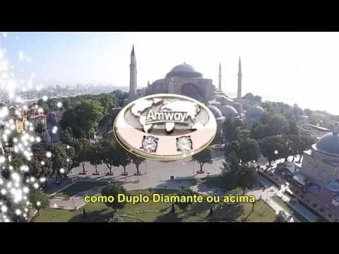 Promo - Destino Club Duplos Diamantes 2017