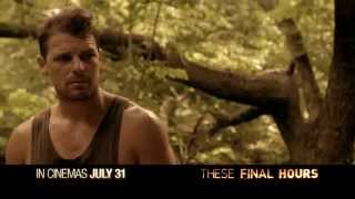 Nonton These Final Hours  2014  It S Coming Clip  Hd  Film Subtitle Indonesia Streaming Movie Download