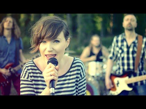 Już jest pierwszy klip grupy Yell_O!