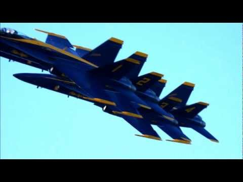 TFX - Fleet Week day 2 - SF 05