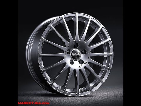 Размер колес на bmw 1 фотография