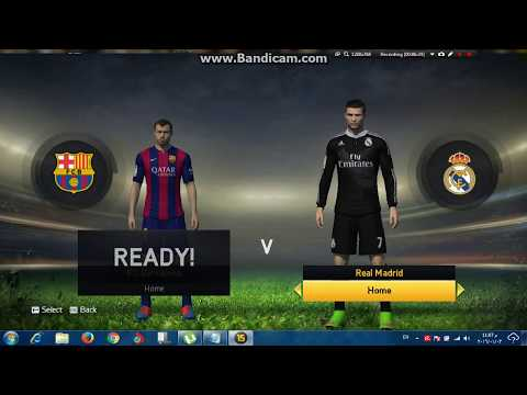 fifa 15  pc free full version with crack kickass