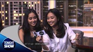 Download Video Putri-putri dari 3 Diva Indonesia MP3 3GP MP4