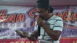 Video |Apa lahu Vs Kuya Ali Eps 2 ULTAH Bireuen MP3, 3GP, MP4, WEBM, AVI, FLV Oktober 2018