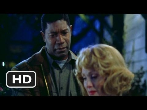 Far From Heaven Official Trailer #1 - (2002) HD