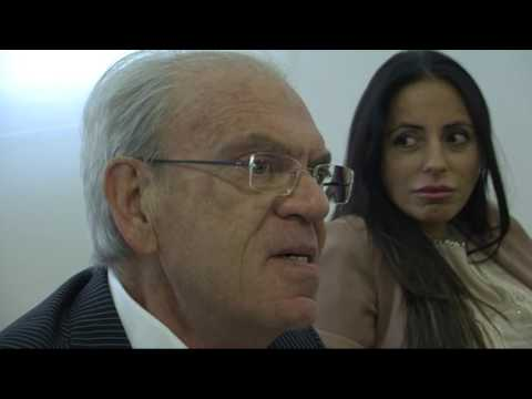 Tortoreto, caso Di Gennaro: l'imprenditore rompe il silenzio sul condominio Orsini 63 VIDEO