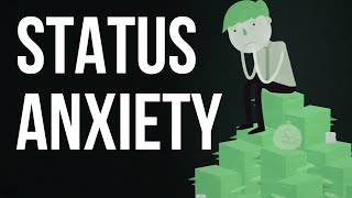 Status Anxiety full download video download mp3 download music download