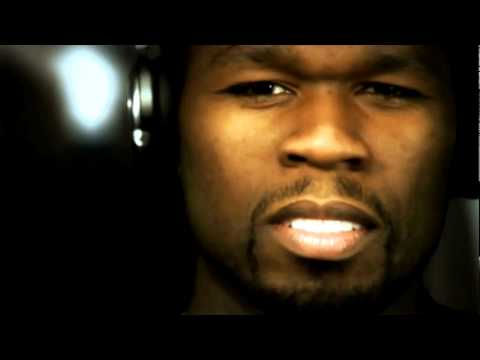 50 Cent   Flight 187 HD