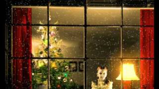 The Christmas Song (Merry Christmas To You) Nat King Cole