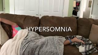 Nonton Hypersomnia  The Short Film Film Subtitle Indonesia Streaming Movie Download
