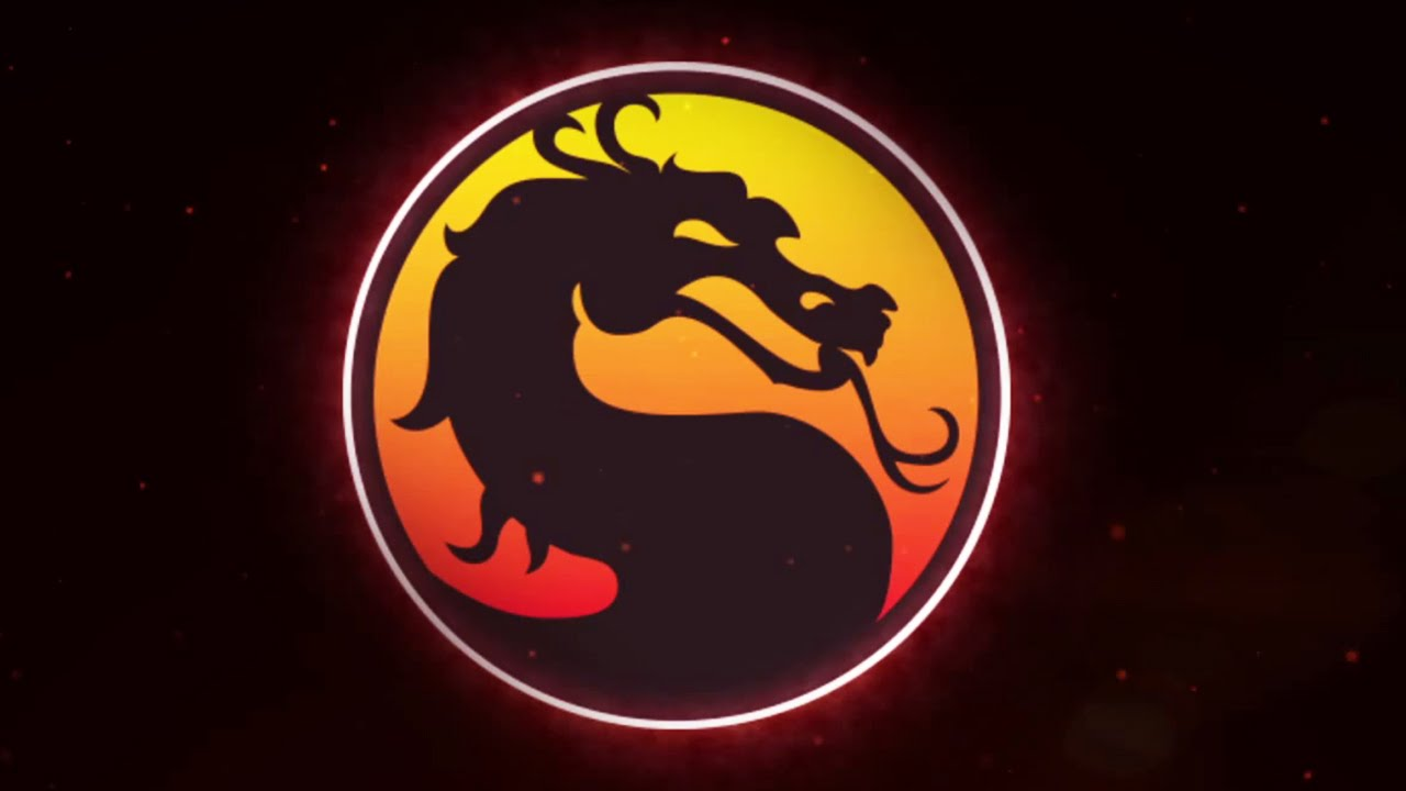 MORTAL KOMBAT X Mobile Trailer (iPhone / iPad / Android) #VideoJuegos #Consolas