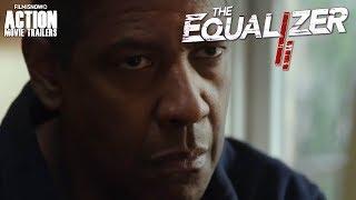 Video THE EQUALIZER 2 | Supercut - All Clips & Trailer Compilation MP3, 3GP, MP4, WEBM, AVI, FLV Oktober 2018