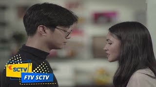 Video FTV SCTV - Balada Kue Keranjang MP3, 3GP, MP4, WEBM, AVI, FLV Agustus 2018