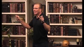 Video Summit Lecture Series  Societal Effects of Same Sex Marriage with Frank Turek SD MP3, 3GP, MP4, WEBM, AVI, FLV Juli 2018