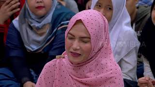 Video Ustadz Evie Effendi KEDATANGAN Istri Tercinta, Ungkap Fakta Menarik | SAHUR SEGERR (14/06/18) MP3, 3GP, MP4, WEBM, AVI, FLV Agustus 2018