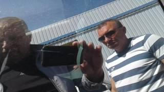 видео авто Mitsubishi Colt в кредит
