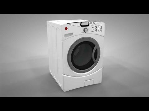 Maytag Dryer Maytag Front Load Dryer Wont Start
