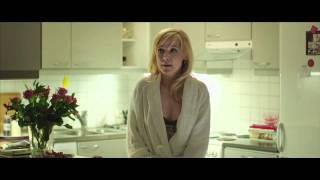 Nonton Lenna Kuurmaa   Vuosaari 2012  Scene 1  Film Subtitle Indonesia Streaming Movie Download