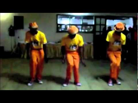 Video Mafaro.com - African influence for Beyonce's who run the world (girls) Dance moves.flv download in MP3, 3GP, MP4, WEBM, AVI, FLV January 2017