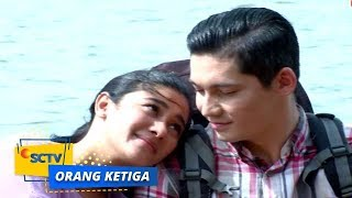 Video Highlight Orang Ketiga - Episode 541 MP3, 3GP, MP4, WEBM, AVI, FLV Mei 2019