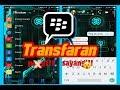 Download Lagu BBM TRANSPARAN MOD FULL FITUR Mp3 Free