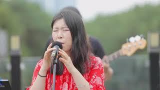 김수하재즈그룹 유튜브 영상