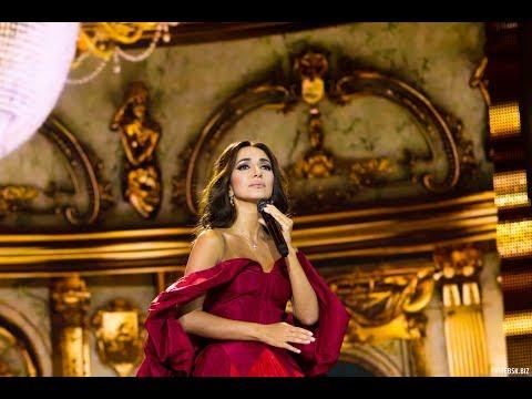 Зара - концерт в Витебске / Zara - koncert v Vitebske (2017) (видео)