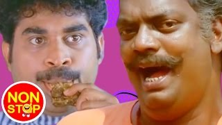 Video Suraj Venjaramoodu & Salim Kumar Comedy Scene | Non Stop  Movie Comedy | Suraj  & Mammootty Comedy MP3, 3GP, MP4, WEBM, AVI, FLV Maret 2019