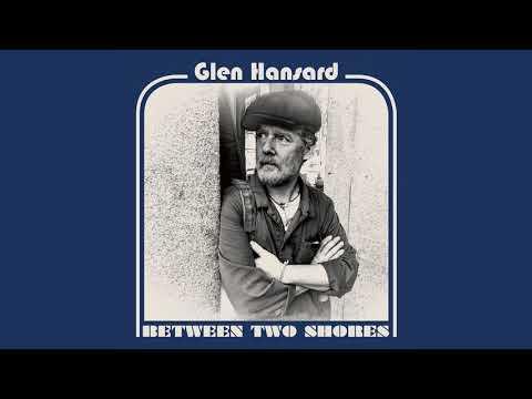 NOWY ALBUM GLENA HANSARDA!